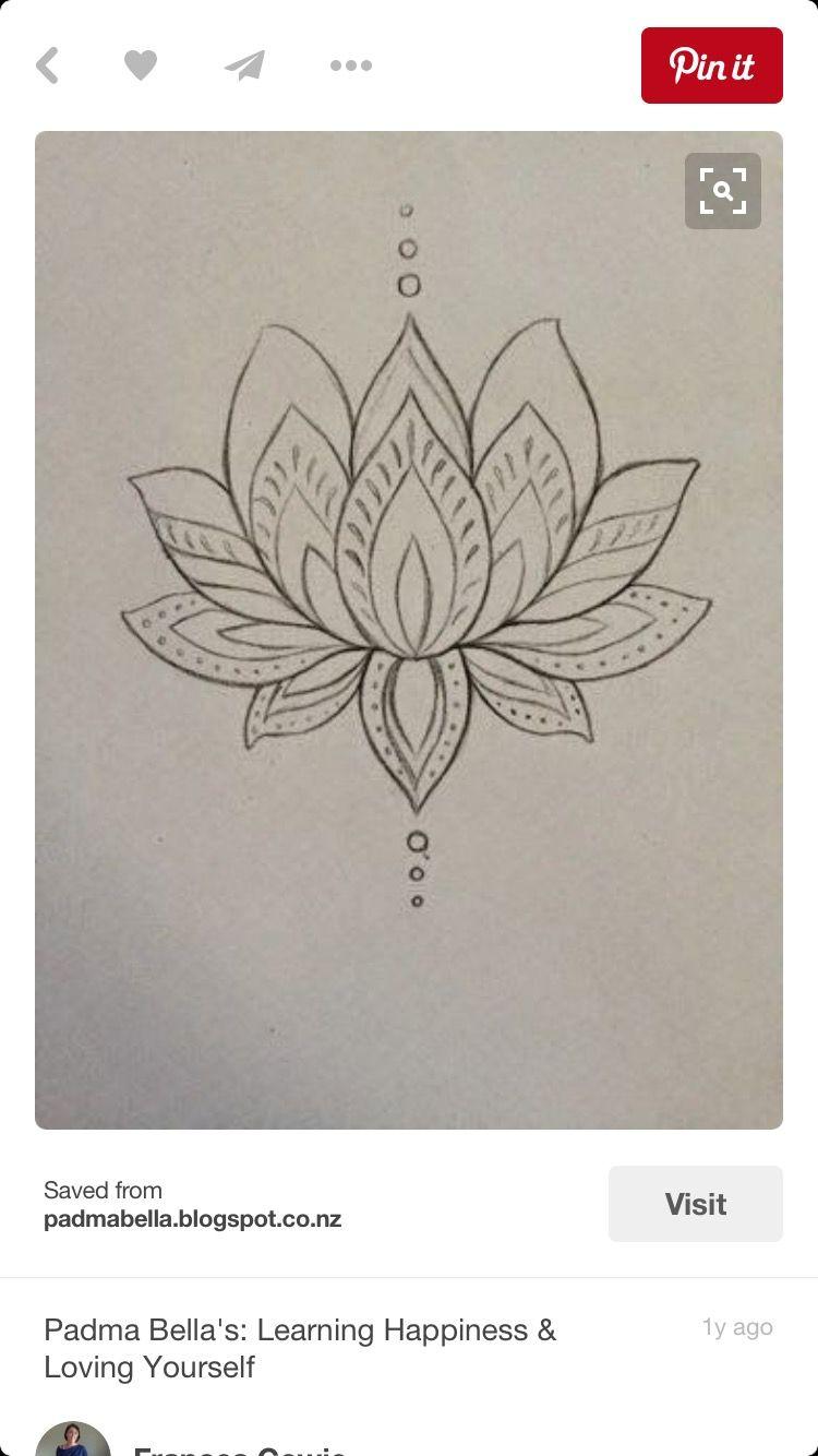 Pin by amie klammer on tattoos pinterest tattoo