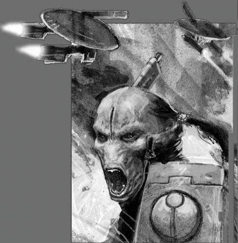 drone fire_warrior tau