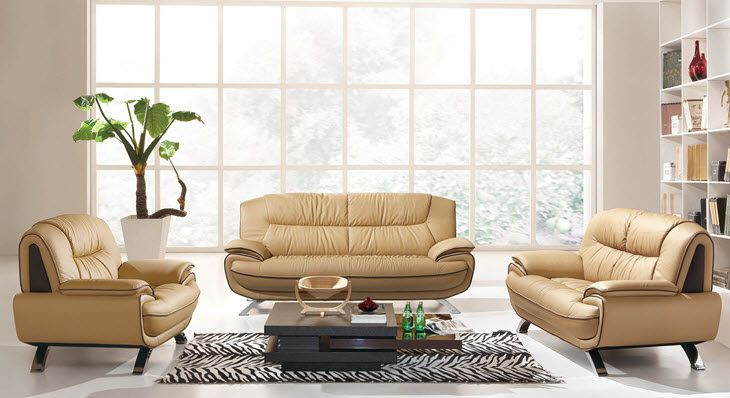 Finance Living Room Set Packages Cheap Sale Financing Program Furniture Loans Pinterest