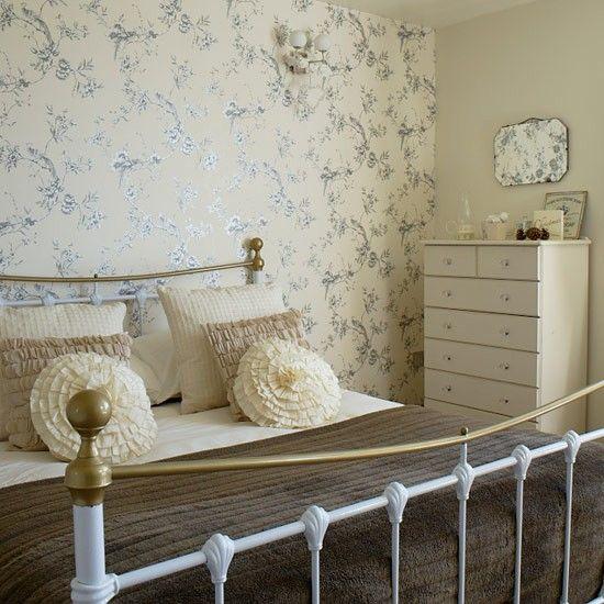 Hotel Stil Schlafzimmer, Creme Schlafzimmer, Neutral Gehaltene Schlafzimmer,  Kleine Schlafzimmer, Hauptschlafzimmer, Schlafzimmerdesign, Schlafzimmer  Layout ...