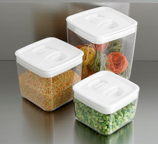 Click Clack Container Best Container Store Click Clack Brandlove It Clear  And Stackable . Inspiration