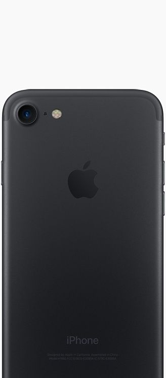 Pre-order iPhone 7 and iPhone 7 Plus - Apple