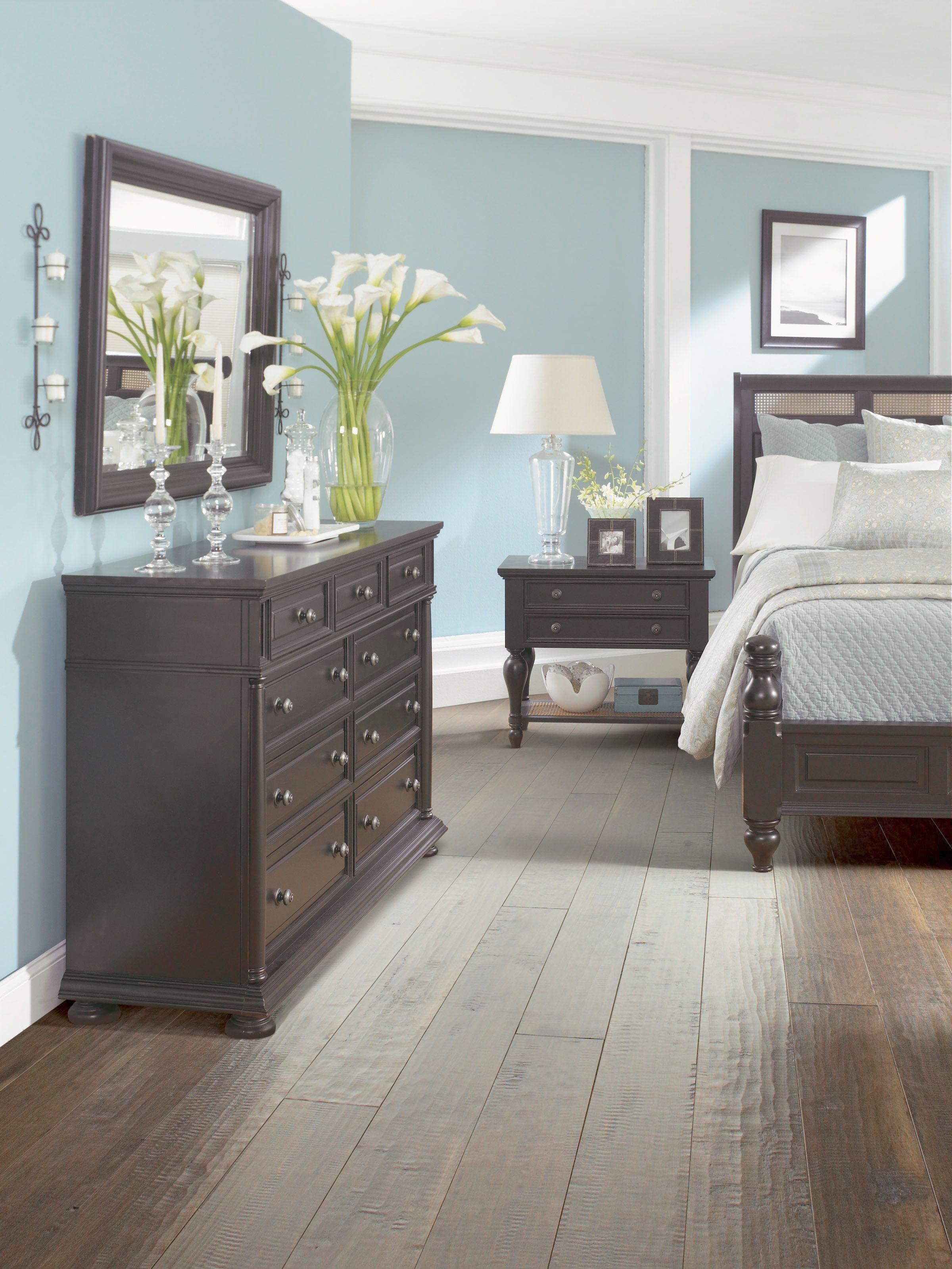 Zinus Upholstered Button Tufted Premium Platform Bed ...