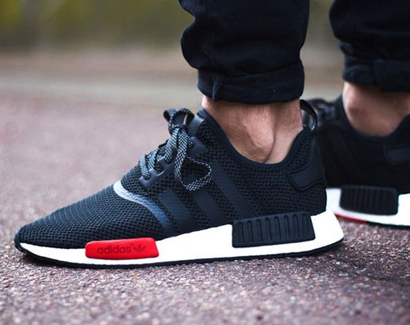 online store ffc55 a5ee1 zapatos adidas lo mas nuevo