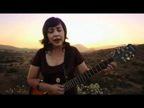 Carla Morrison Compartir Video Oficial Youtube Musica Para
