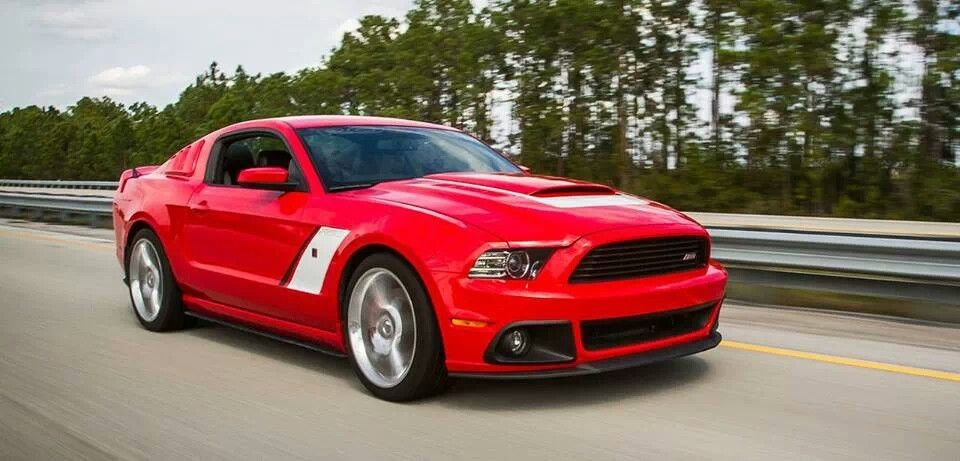 2014 roush stage 3