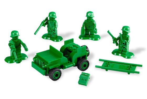 Toy Story Army Man Coloring Page Tips