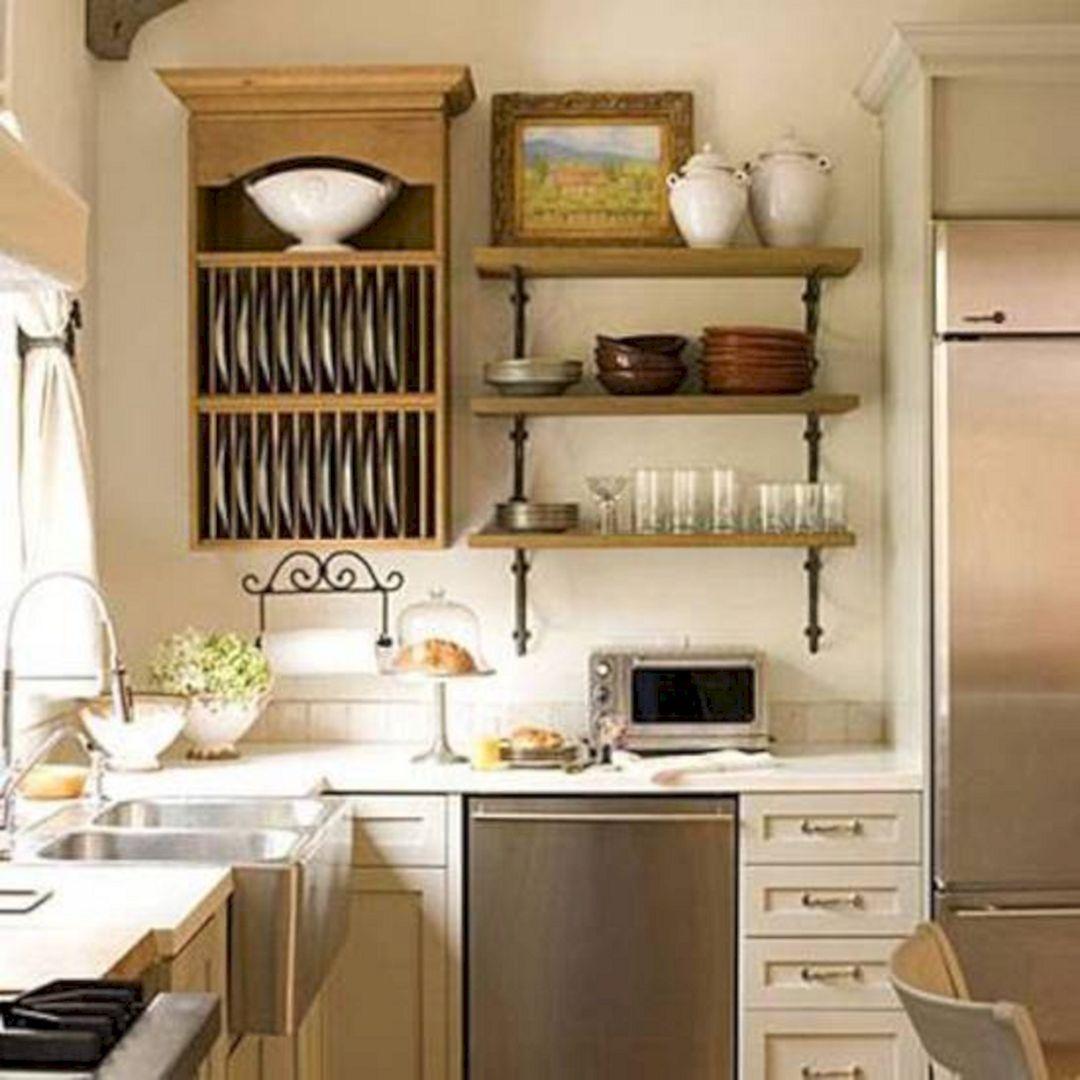 19+ Kitchen shelf ideas in tamil ideas