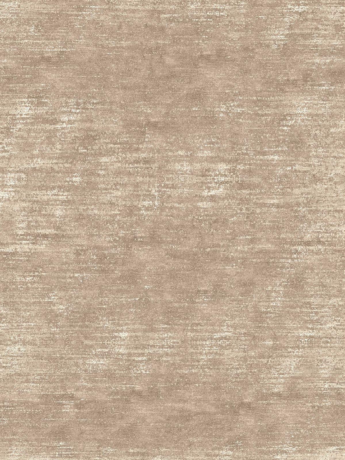 Beige carpet texture Minimalist Dune Sand Rug Bazaar Velvet London Rugs Pinterest Dune Sand Rug In 2019 Contemporary Luxury Interior Design Rugs
