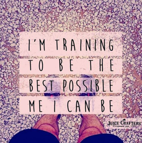 Fitness Motivational Quotes | tumblr - Diet Motivation Ideas - #Diet #fitness #Ideas #Motivation #Mo...