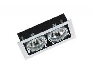 recessed lights downlights - Bing Images