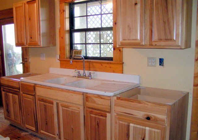 Best Lowes Cabinets Cost Of Kitchen Cabinets Kitchen Designs 400 x 300