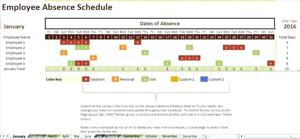 create a delivery schedule template free invoice template excel for