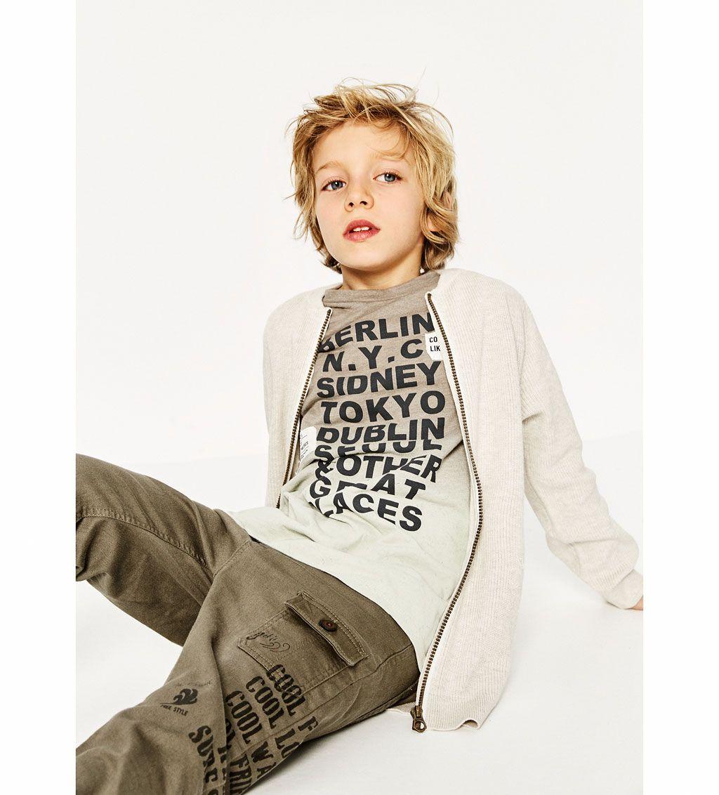 d9d6b32c Tween Boys Fashion° #Zara Kids | Boys Clothing: Kids, Tween & Teen ...