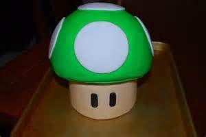 super mario mushroom - Yahoo Image Search Results