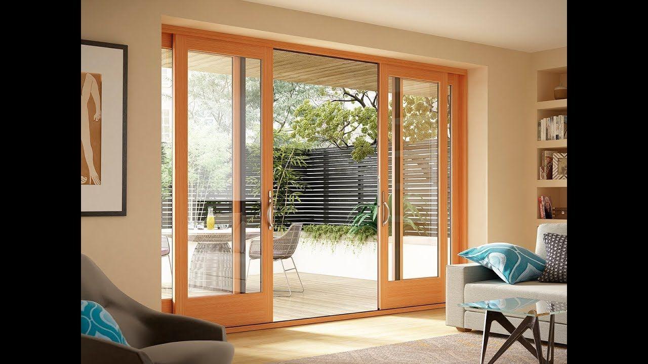 Patio Doors Ideas Home Interior Design Ideas In 2020 French Doors Exterior Sliding Patio Doors Patio Doors