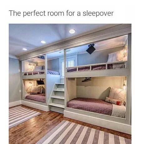 Looove...cool design