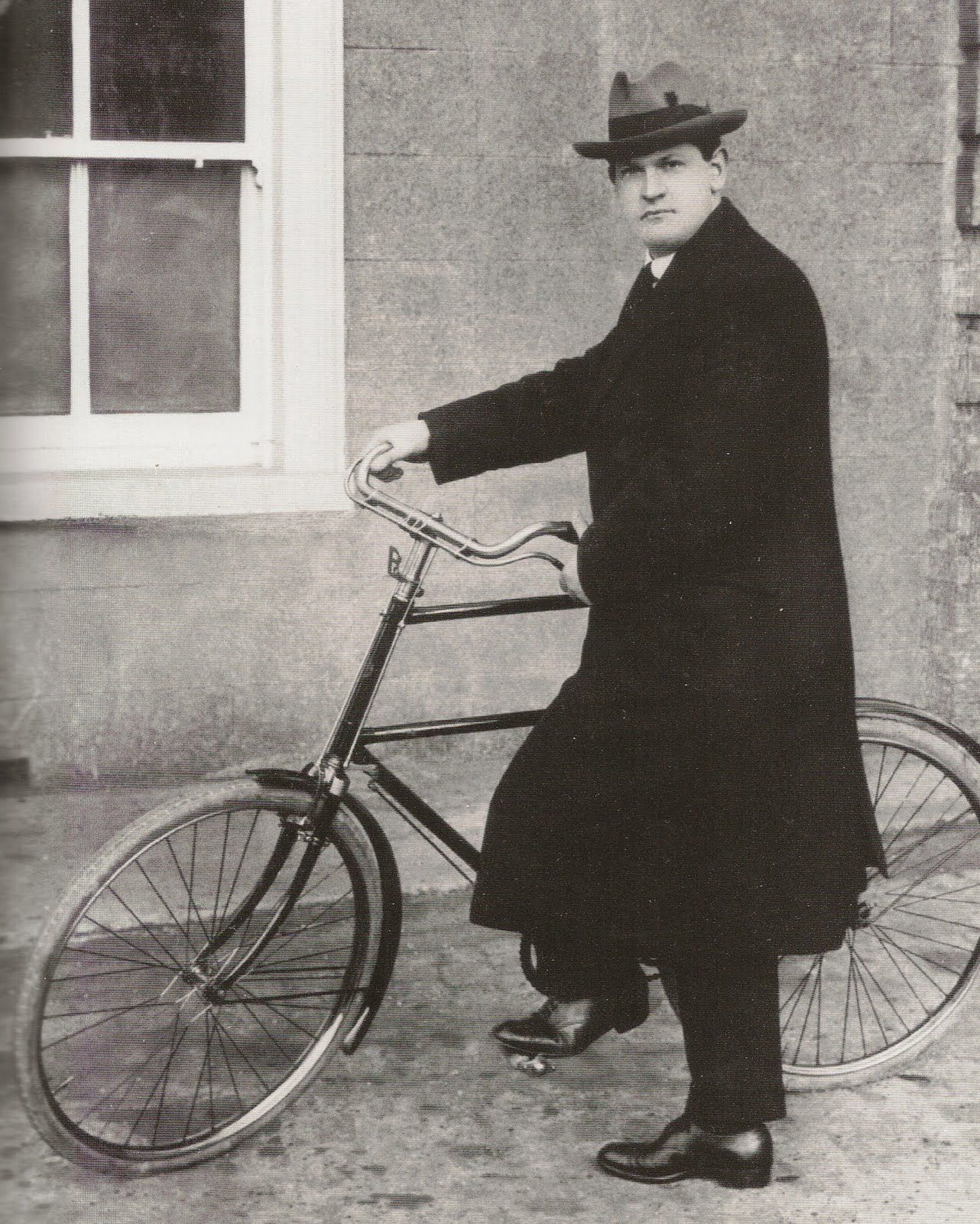 Image result for cycling ireland 1916