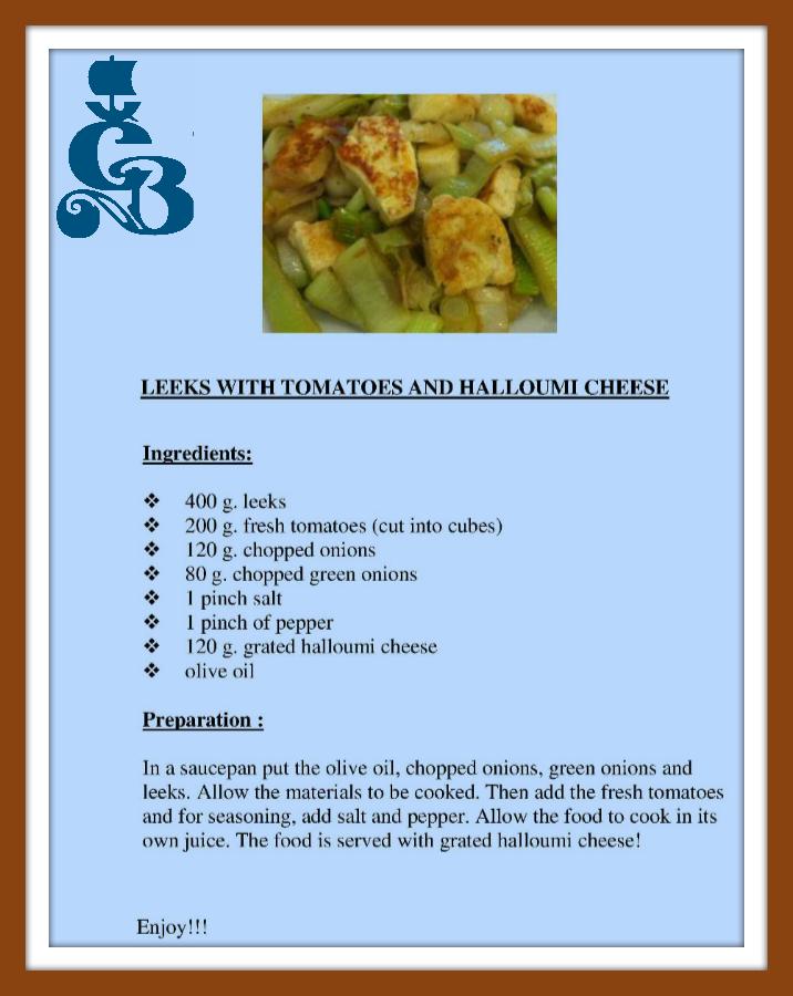 Asian Seared Okra and Tomatoes Recipe   TasteSpotting