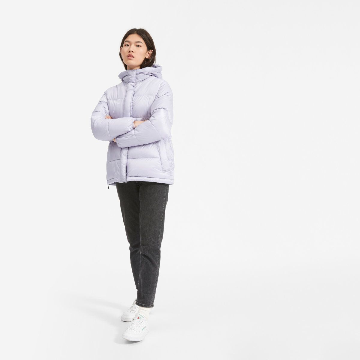 The Best Ethical Sustainable And Warm Coats For Winter Ecocult Affordable Winter Coats Red Puffer Jacket Affordable Coats [ 1200 x 1200 Pixel ]