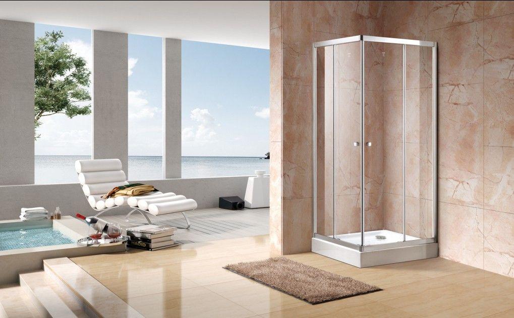We have sourced a wide range of amazing shower enclosures, shower ...