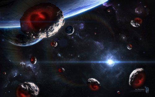 galaxyyy.....