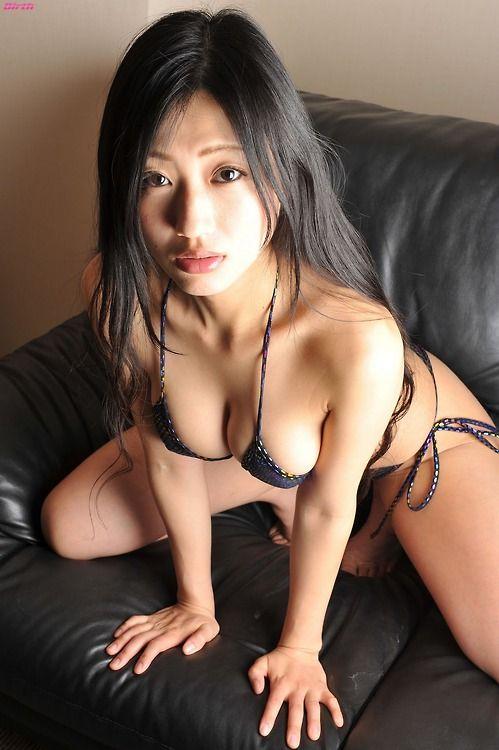 Sexy japanese women bodys