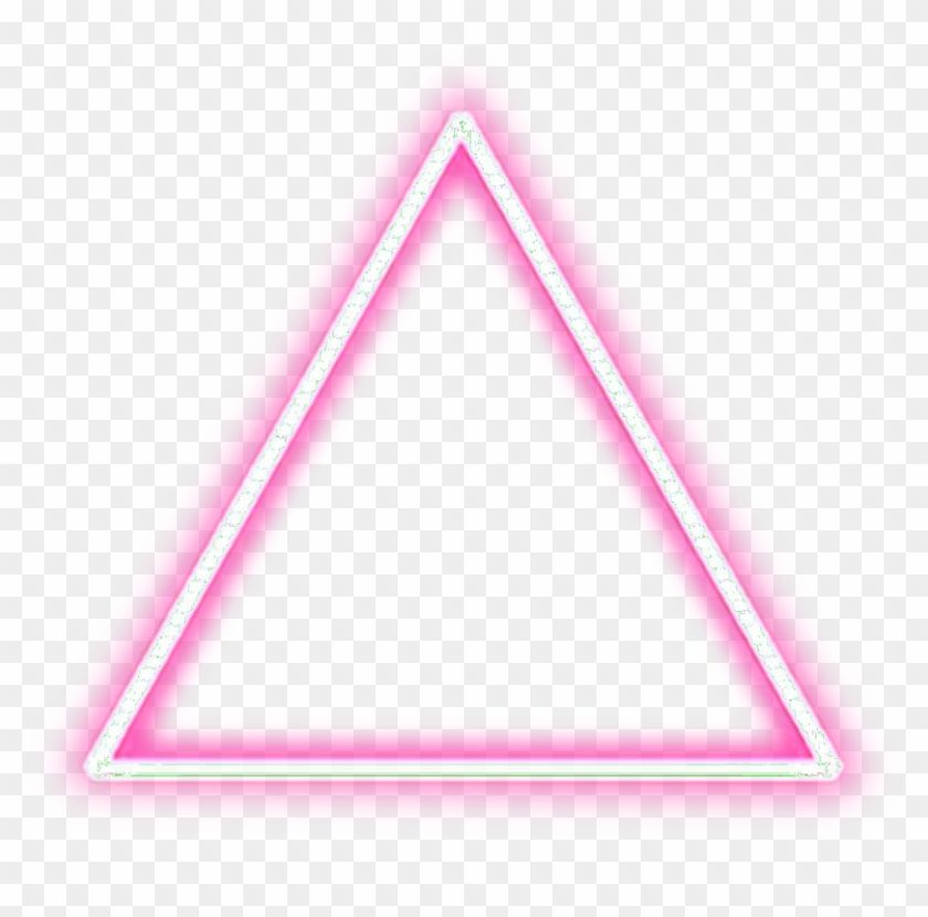 Find Hd Triangle Photo Light Tutorial Krishna Png Effects Neon Effect Png Transparent Png To Search And Do In 2021 Neon Png Banner Clip Art Paint Splash Background