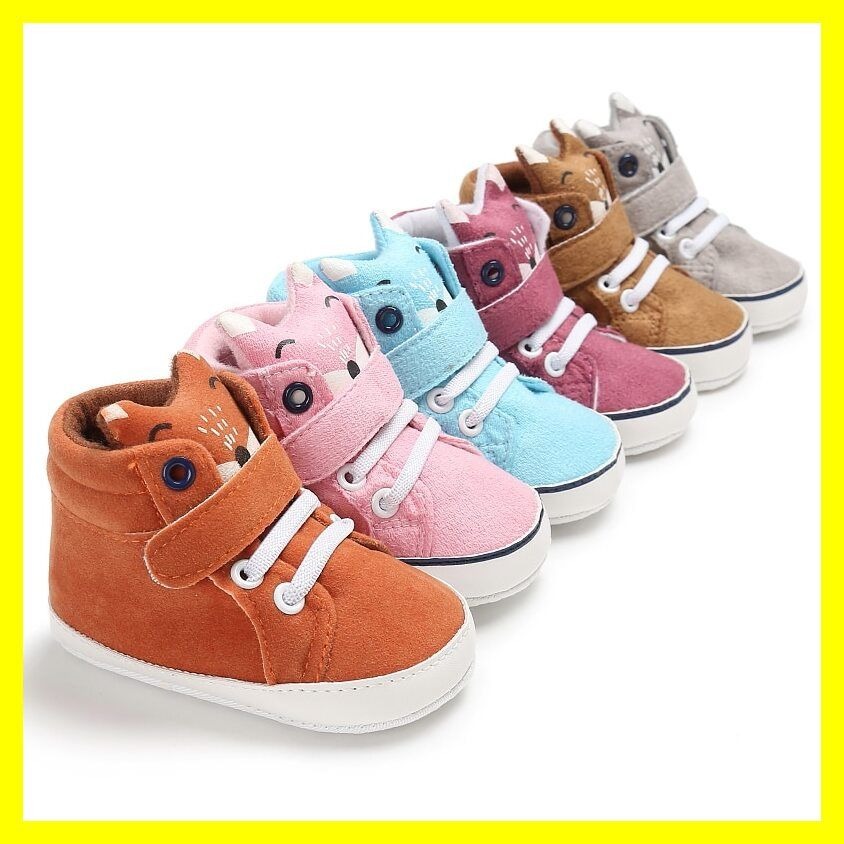 61 reference of baby boy crib shoes jd