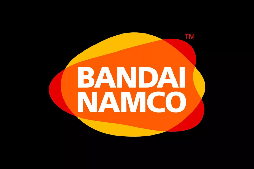 Namco Games Logo Google Search Bandai Game Store Epic Games