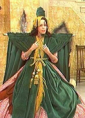 Curtains Ideas carol burnett curtain rod : 17 Best images about CAROL BURNETT WENT WITH THE WIND on Pinterest ...