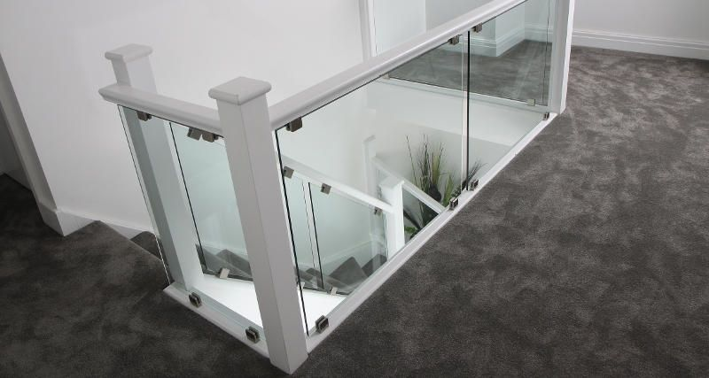 Best Our Gallery Of Staircase Installations In A Wide Range Of 400 x 300