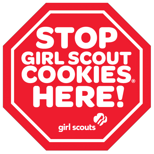Scout Cookies 2015 Clipart 1000+ images about girl scouts - cookie ...