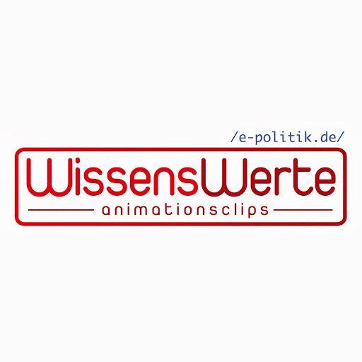 WissensWerte (Erklärfilme) –––––––––––––––––––––––––– https://youtube.com/user/epolitikwissenswerte/videos