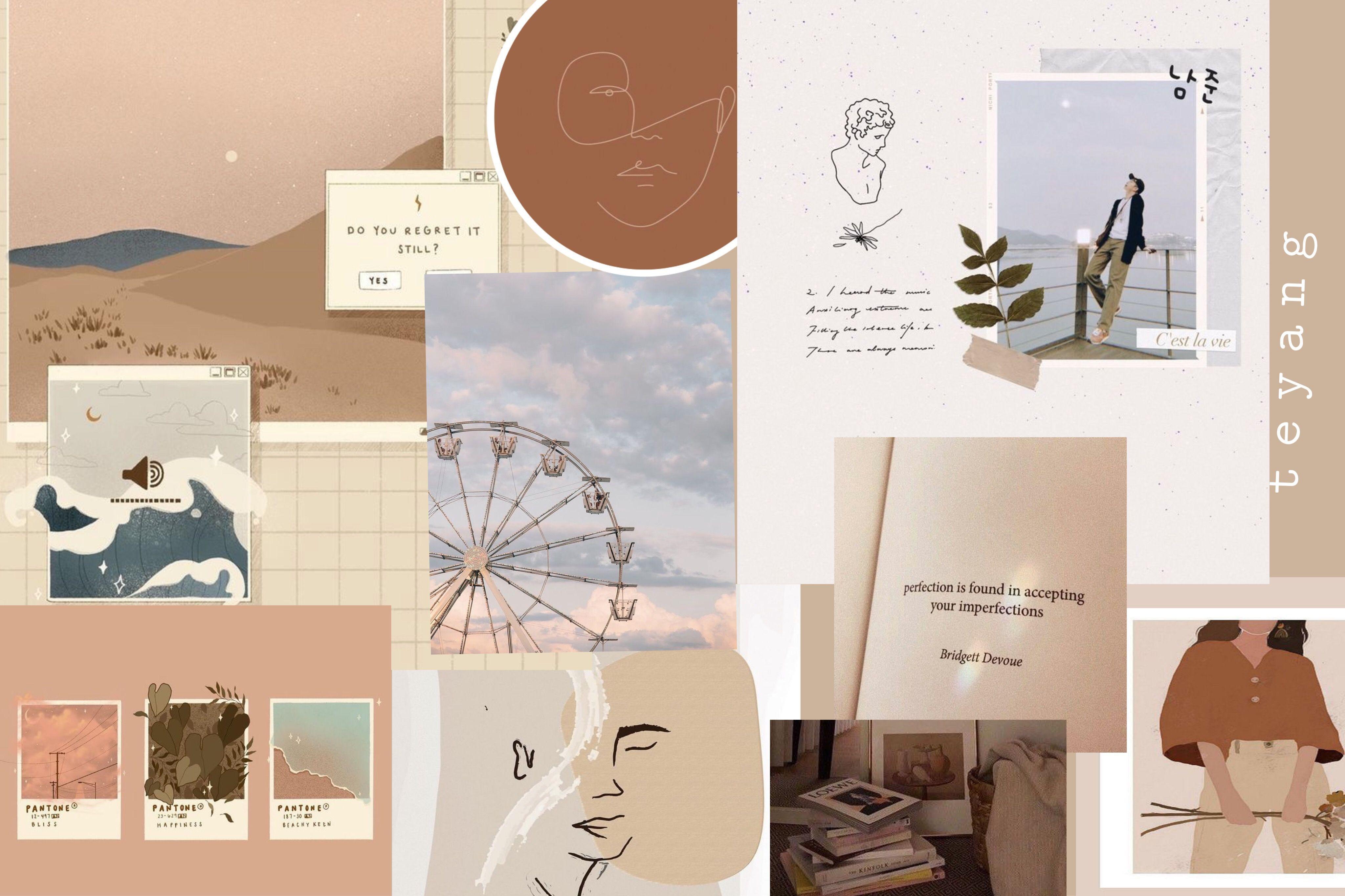 Pin by macbook pro on desktop wallpaper macbook | Cute ...