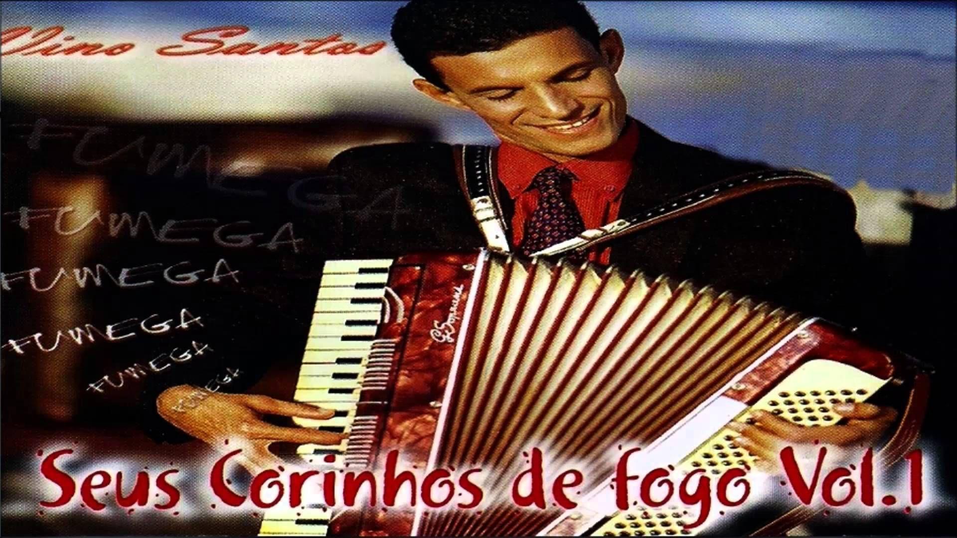 FOGO DE BAIXAR PENTECOSTAL CD CORINHOS