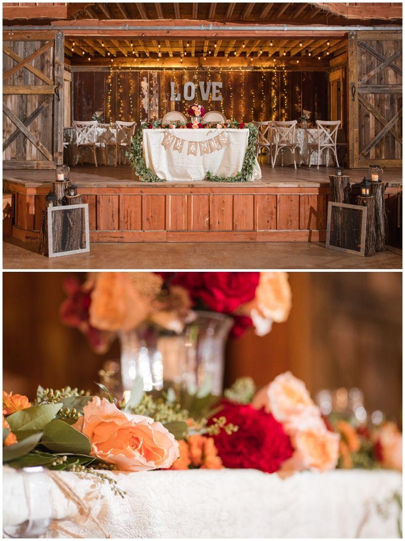 Marble Falls Wedding Photographer Mark Maria S Destination Wedding In Texas Fall Wedding Autumn Wedding Reception Wedding