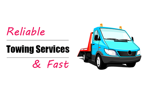 Towing Service Cost >> Fast Reliable And Low Cost Towing Service In Hollywood Fl