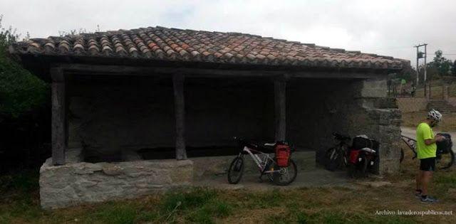 lastras-de-la-torre-lavaderospublicos.net
