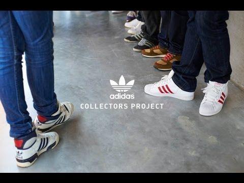 zx flux adidas youtube
