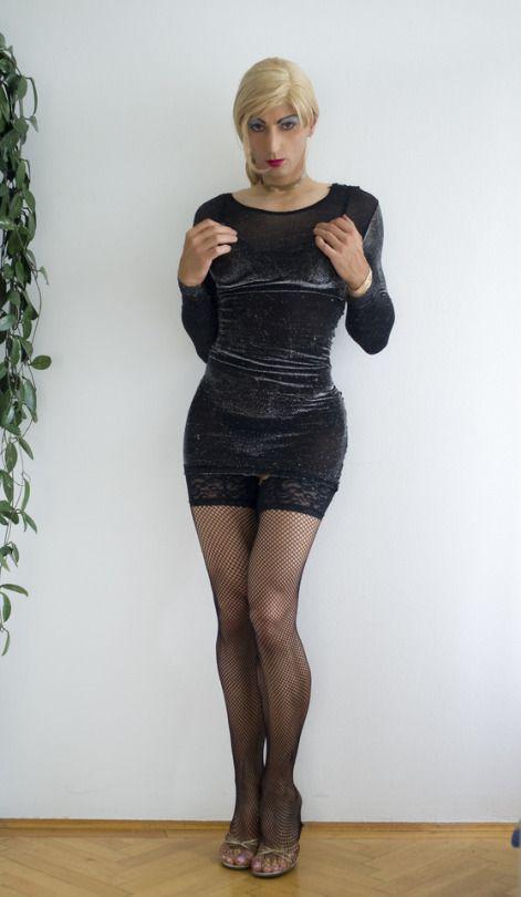 Lucienne Loli