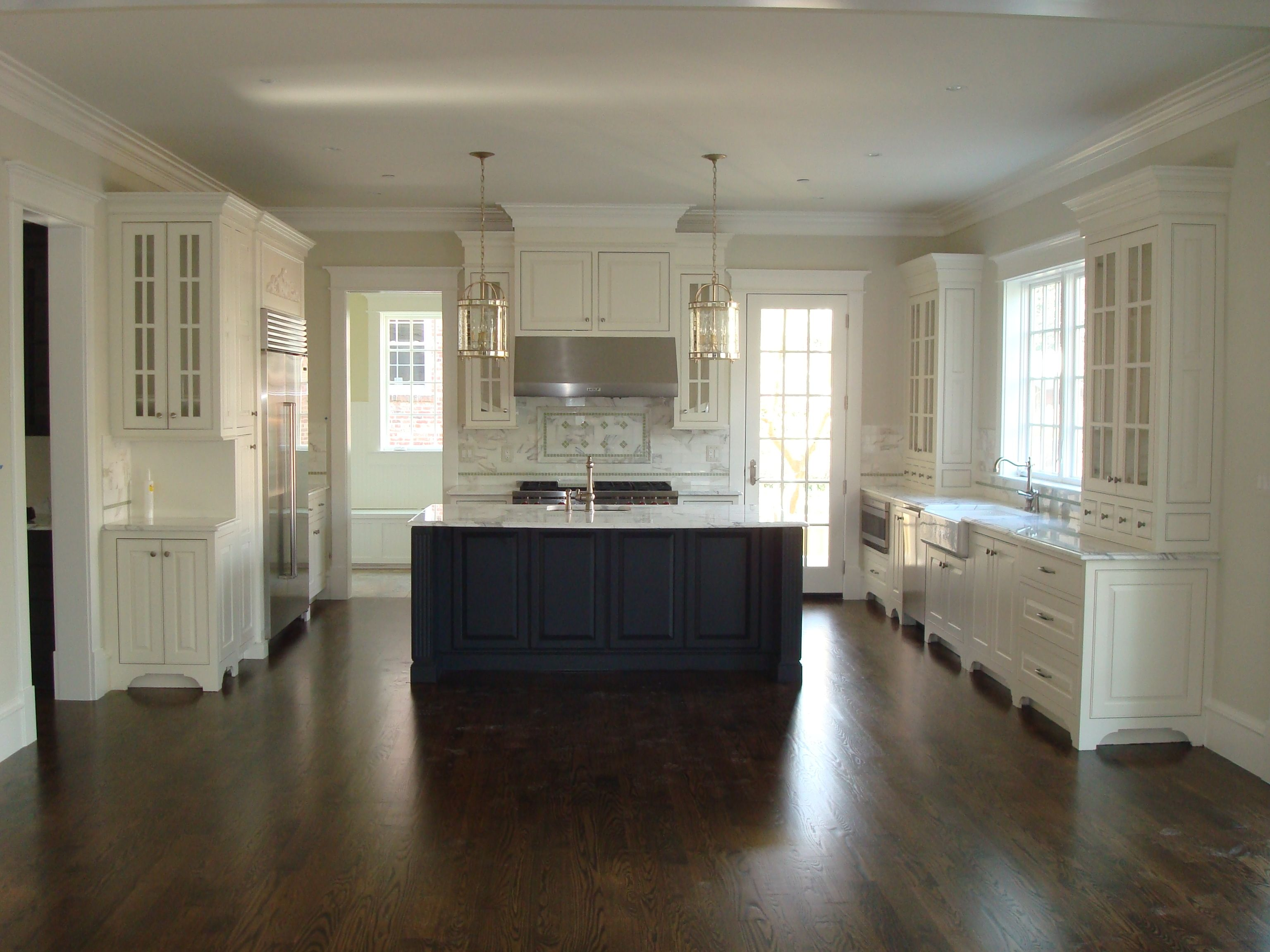 Custom Cabinetry Hagerstown Kitchens Remodeling Cabinets Hagerstown Md Kitchen Remodel Design Kitchen Remodel Kitchen Cabinet Remodel