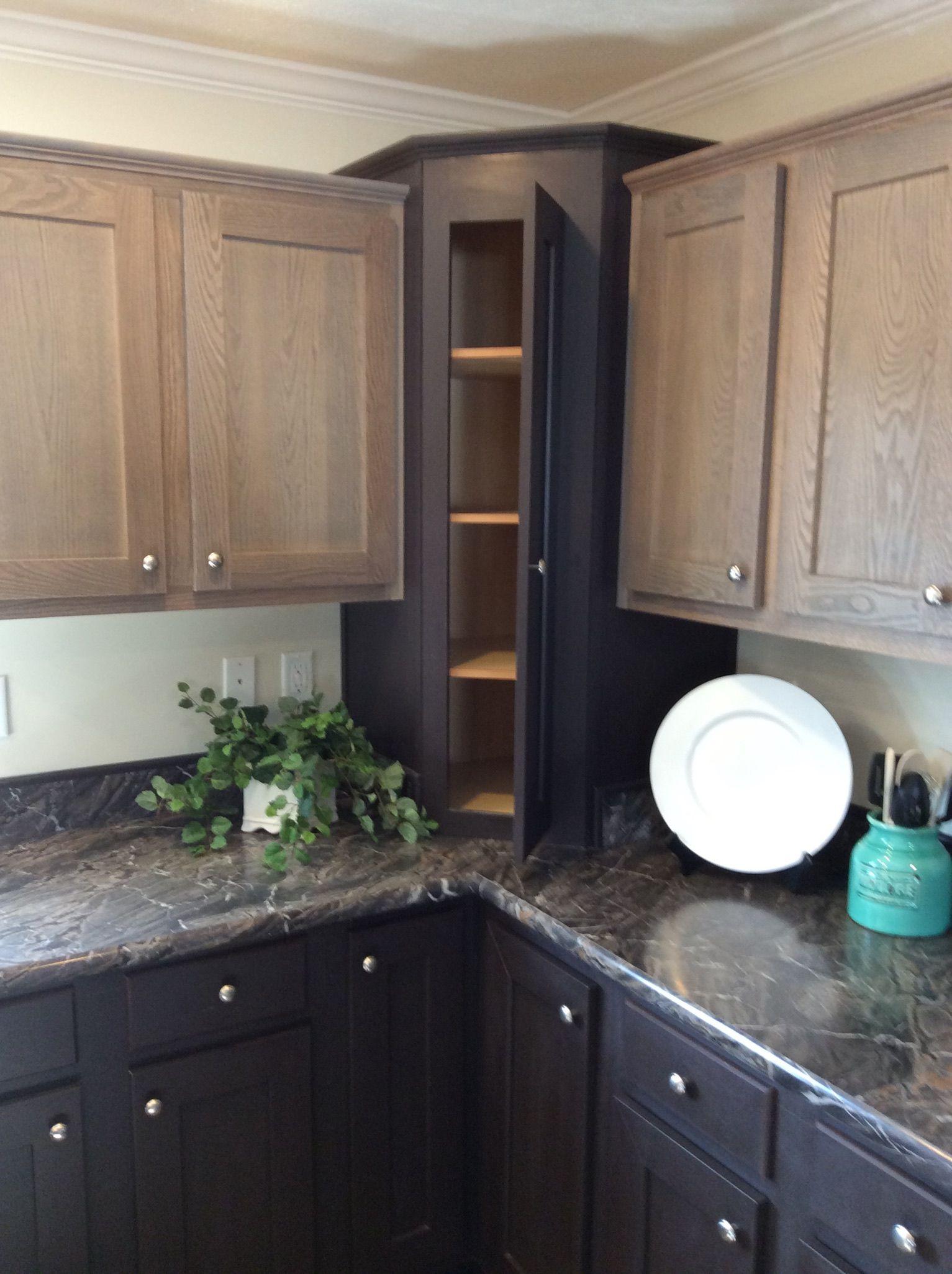 Küchenschränke für kleine küchen pin von sandra auf küchen  pinterest  kuchen