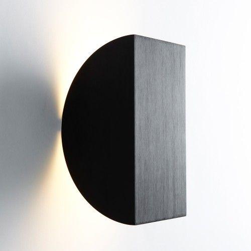Photo of Cora Pendant – 2 Lights
