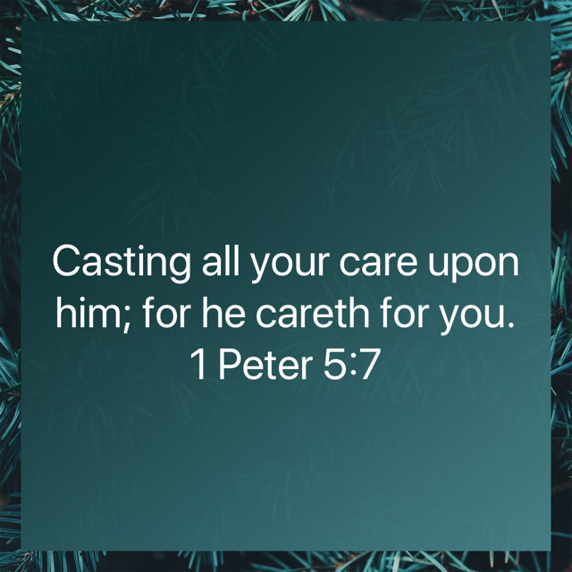 Pin by Darlene Butler on Scriptures in 2020 Bible apps