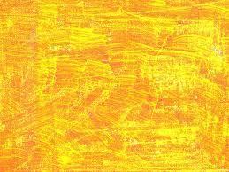 Resultado de imagen para fondos amarillos art beauty life and resultado de imagen para fondos amarillos altavistaventures Choice Image