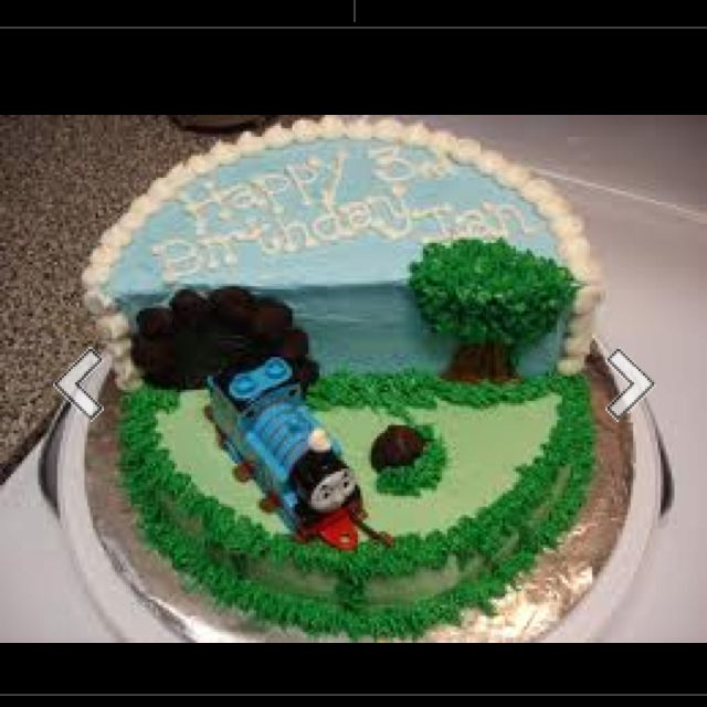 Pin By Mick Crystal Gill On James 4th Birthday Pinterest