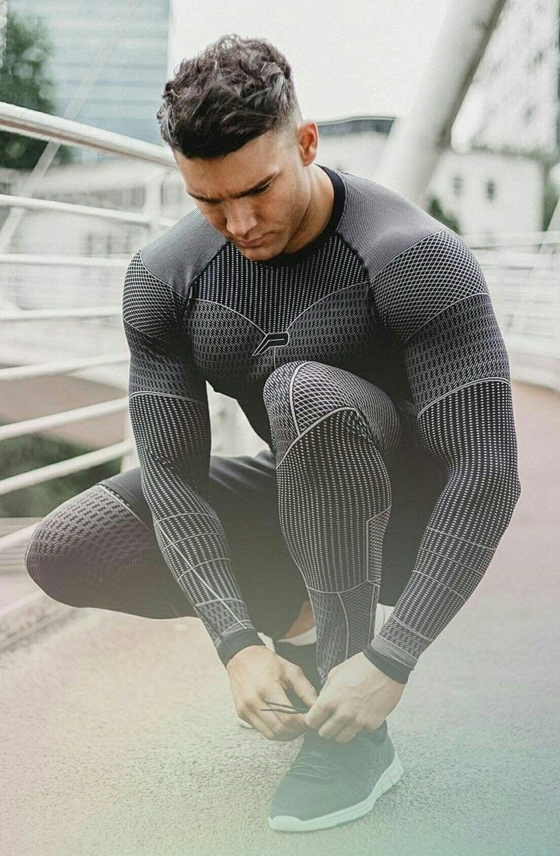 Men's sport wears | Ropa deportiva para hombre, Ropa gym