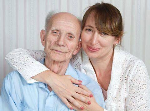caregivers dating site arie luyendyk jr dating lauren