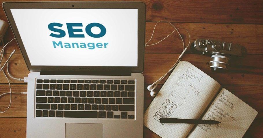 La persona que se encarga del SEO trabaja para que un sitio web esté en los primeros puestos en los buscadores. Pero cuales son las funciones de un SEO?